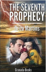 ebooks by Oriza