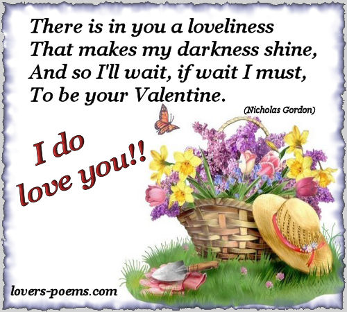 quotes for valentines day. Valentines day