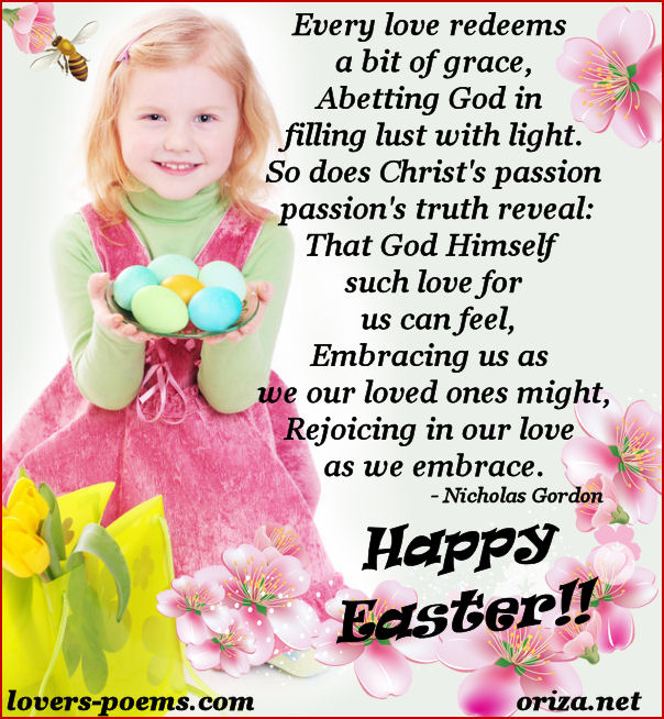 easter-14-006
