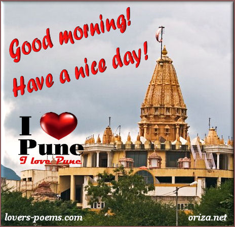 pune-morning-14-001