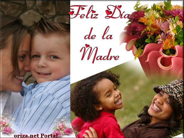 madres-15-006