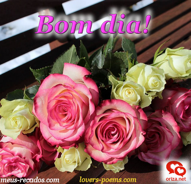 Bom Dia T Good Morning And Happy Sunday