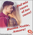 buona-notte-amore-17-002.jpg