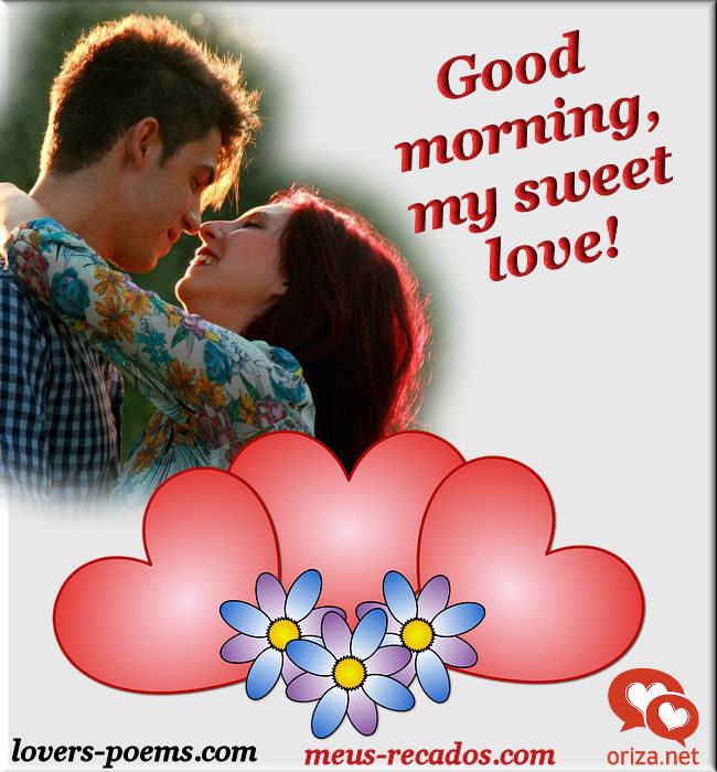 good-morning-love-oriza-net-013