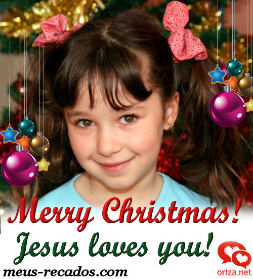 merry christmas jesus loves you. christmasorizanet001 merry christmas jesus loves you