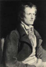 Love Poems by John Clare