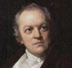 Poesie di William Blake